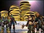 World of Warcraft - Was kostet World of Warcraft?