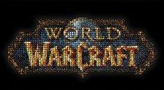 World of Warcraft - WoW wird Free2Play bis Level 20