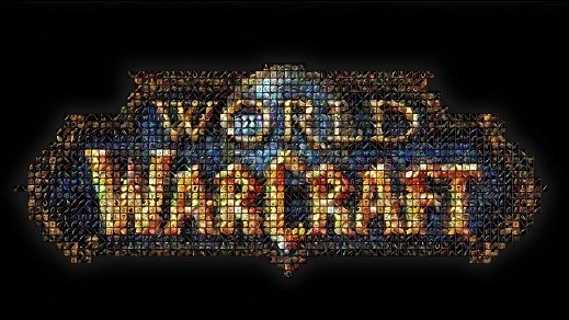 World of Warcraft - Charakterindividualisierung