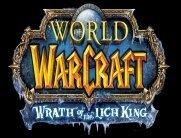 World of Warcraft: Wrath of the Lich King - Ankündigung inklusive erstem Bildmaterial