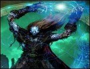 World of Warcraft: Wrath of the Lich King - Enthüllung des zweiten Add-Ons in Kürze?