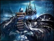 World of Warcraft: Wrath of the Lich King - Releasetermin: Mitte 2008?