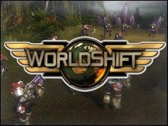 Worldshift - Ein Klecks wunderschöner Screenshots
