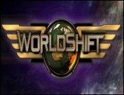WorldShift - Release verschoben, Demo im April