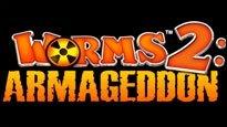 Worms 2: Armageddon - Diese Woche im PSN-Store erhältlich