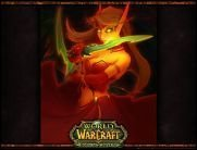 WoW: A peek into the Burning Crusade Part 2!