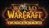 WOW: Cataclysm - Beschwerden über Schwierigkeitsgrad