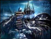 WoW - Der Lich King erobert Saturn