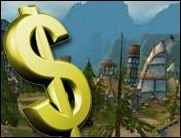 WoW - Wenn MMORPGs den Markt dominieren - Zerstört World of Warcraft das Spielgeschäft?