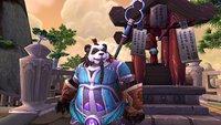 World of Warcraft: Blizzard möchte iPhone Support ausweiten