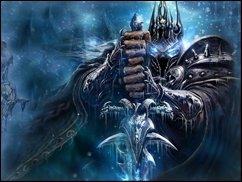 Wrath of the Lich King! - Warum die Hatz nach Arthas so erfolgreich wird