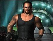 WrestleMania 21!