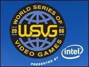 WSVG 2006 Finals stehen fest