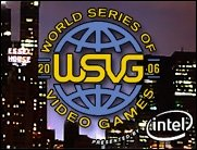 WSVG Finals - Videos und Bilder aus New York