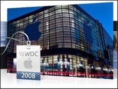 WWDC: Letzte Gerüchte vor der Keynote