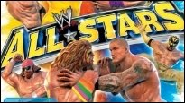 WWE All Stars - Test: Willkommen im Reich des Schmerzes