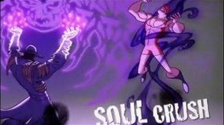WWE Brawl - Mehr Comic als Wrestling