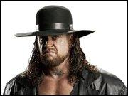 WWE Legends Of WrestleMania - Neuer Wrestling-Spaß von THQ