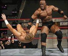 WWE SD! vs. Raw 2009 - Massig Infos zur aljährlichen Battle-Royal!