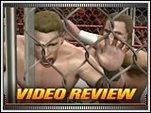 WWE SmackDown vs. Raw 2010 - IGN nimmt die Polygon-Wrestler in die Mangel