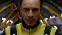 X-Men: First Class - Neuer Trailer beleuchtet Charles und Erik