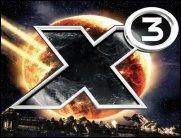 X³ : Terran Conflict - Weltraum-Sim in der Mache