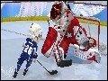 XBLA - NHL Arcade ab morgen online