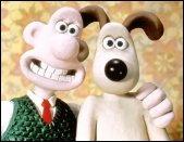 XBLA - Wallace &amp&#x3B; Gromit kommen