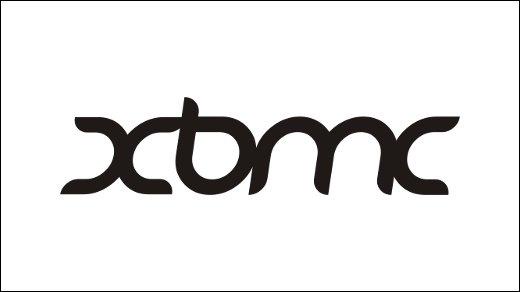 XBMC - Neue Release des Media-Centers steht in den Startlöchern