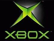 Xbox 360 - Abwärtskompatibilität adé?