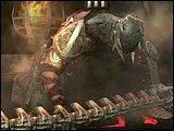 Xbox 360 - Dante's Inferno Trailer - Dante's Montage