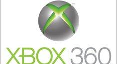 ZDF-Mediathek nun auch über die XBOX 360 abrufbar