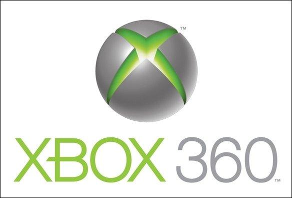 Xbox 360 - E3 Ankündigung für stereoskopisches 3D?