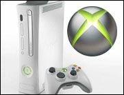 Xbox 360 - Freunde werben Freunde, und bekommen 10 Arcade-Titel