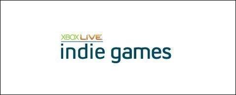 Xbox 360 - Indie-Entwickler kritisieren das Dashboard-Update
