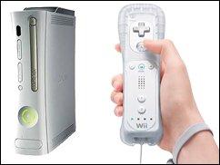Xbox 360 + Wiimote? - Wird es bald auch eine Xbox-Wiimote geben?