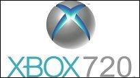 Xbox 720 - &quot&#x3B;Grafiken wie in Cameron's Avatar&quot&#x3B;