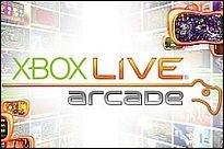 Xbox Live Arcade - Preise steigen - gekauft wird trotzdem