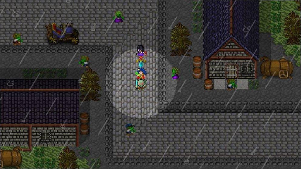 Xbox Live Indie Games - Microsoft muss seinen Indie-Marktplatz verbessern
