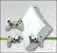 Xbox Live: Microsoft sperrt umgebaute Xbox 360