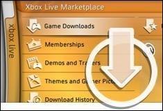 Xbox Live- Videomarktplatz für Europa?