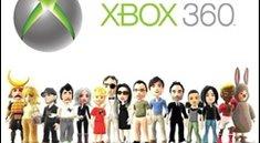 Xbox Live - Waffenverbot für Avatare