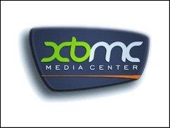 Xbox Media Center bald auch für Linux