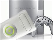 Xbox360 vs. PS3 Grafikgegenüberstellung - Xbox360 vs. PS3- Grafikgegenüberstellung
