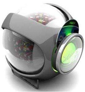 Xbox 720: Microsoft vergibt neuen Codenamen für die Next-Gen-Konsole