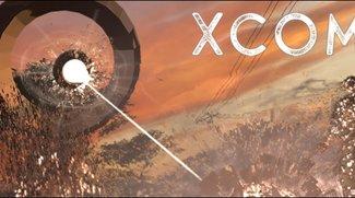 XCOM - Kommt im März 2012 - auch für die PS3