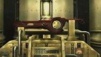 Xenoblade Chronicles - Europa-Release versprochen