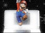 Xmas Special - Die besten Nintendo-DS-Spiele, die man sich zu Weihnachten wünschen kann