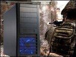 Xmas Special - Die besten PC Games die man sich wünschen kann!