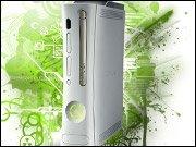Xmas Special - Die besten Xbox 360 Games die man sich wünschen kann!